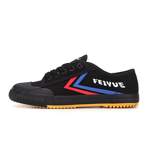 FE LO 1920/BLACK/BLUE/RED-CANVAS/FU100097