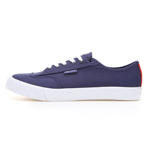 FE LO II TL CHINO CROWN NAVY / F10178M