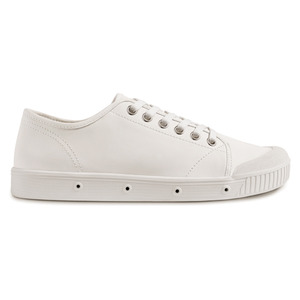 G2 NAPPA LEATHER OFF WHITE / G2-5001-2