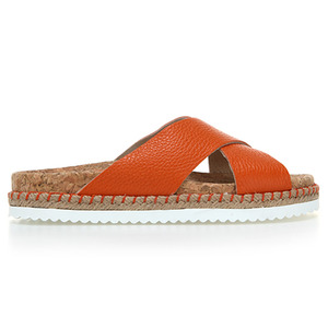 RIVA  ORANGE / 675384-ORG