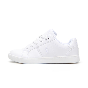 QUIGLEY / TRIPLE WHITE TUMBLED/ RF101631J