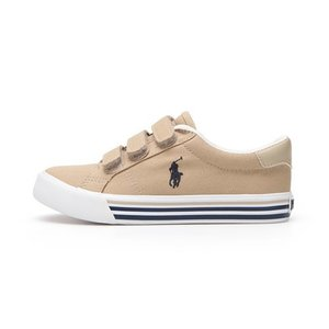 [CHILD] EDGEWOOD EZ / KHAKI CANVAS/ RF101567C