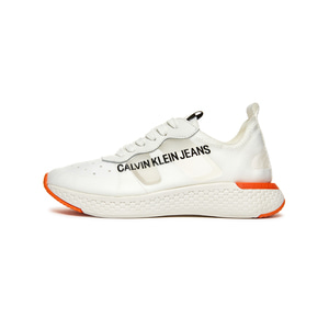 [CKJ] [WOMENS] ALEXIA / BRIGHT WHITE / R780801