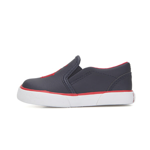 BAL HARBOUR III/NAVY/RED/RF102591T