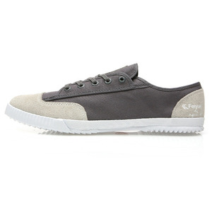 AGNES B GREY ANTHRACITE / CB010344
