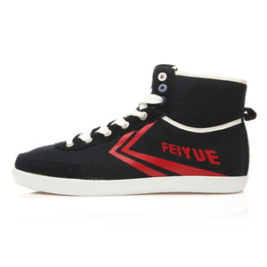 A.S HIGH NAVY RED RED / 00900440