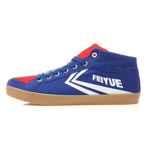 DELTA NAVY RED WHITE / 00400398