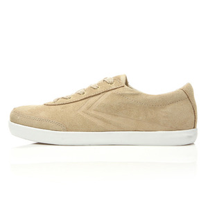 A.S SUEDE SAND BEIGE / 00520408