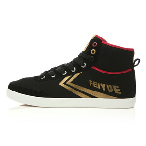 A.S  HIGHBLACK GOLD DARK RED / 00900329