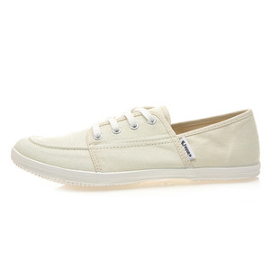 CASSIS HEAVY TWILL CREAM / 01900542