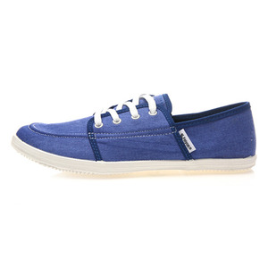 CASSIS HEAVY TWILL ROYAL BLUE / 01900544