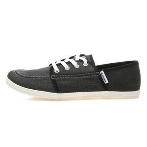 [FEIYUE]30% SALECASSISHEAVY TWILL BLACK / 01900546