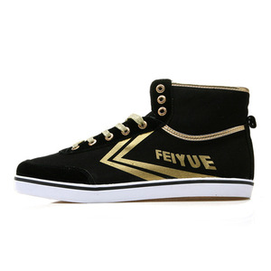 A.S HIGH BLACK GOLD / 00950617
