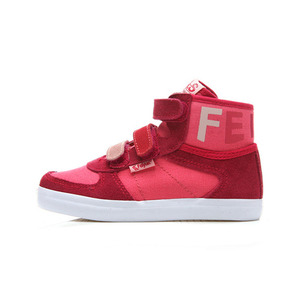 [KIDS] AS HI KID / MVP VELCRO MVP PINK / 02710767