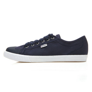 FE LO II  RAW NAVY / 02300780