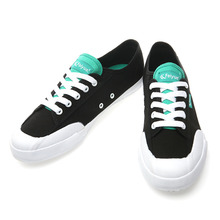 FE LO UPGRADE BLACK GREEN / 00110485