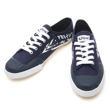 FE LO BIG BANG NAVY WHITE / 00100473