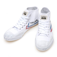 FE HI ORIGINE WHITE RED BLUE / 02240656