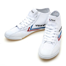 FE HI SLIM CLASSIC WHITE RED BLUE / 02260667