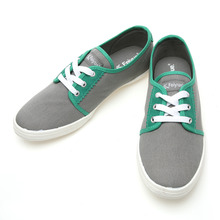 SAN REMO PLAIN GREY GREEN / 03300785