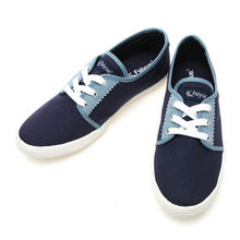 SAN REMO PLAIN NAVY BLUE / 03300784