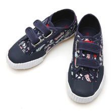 [KIDS] FE LO KID / MIAM NAVY COMICS / 00820758
