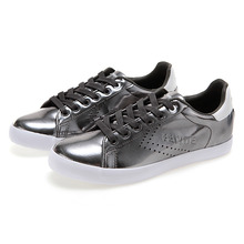 [UNISEX] COURT / PEWTER / F20078W