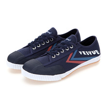 FE LO CLASSIC NAVY BLUE RED / F20214W