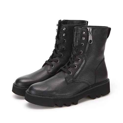 [CKJ] [MEN] LEVI BLACK / S172302_SIZE:40