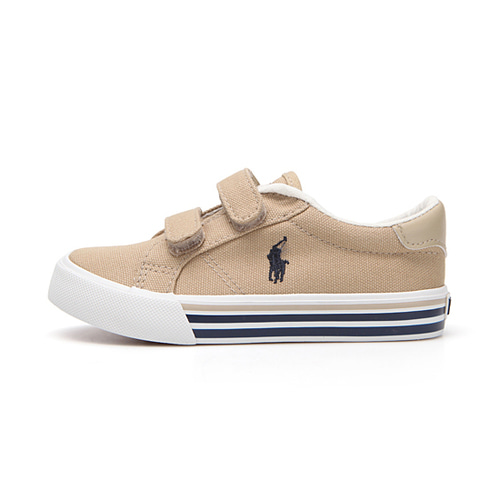 [TODDLER] EDGEWOOD EZ / KHAKI CANVAS/ RF101567T