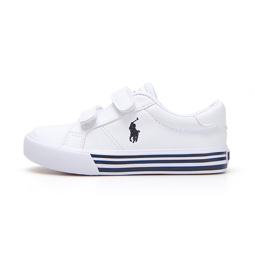 [TODDLER] EDGEWOOD EZ / WHITE TUMBLED/ RF101566T