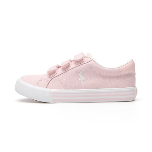 [CHILD] EDGEWOOD EZ / LIGHT PINK WITH PAPERWHITE PP/ RF101562C