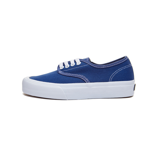 GOWER / NAVY WHITE / SGW7446
