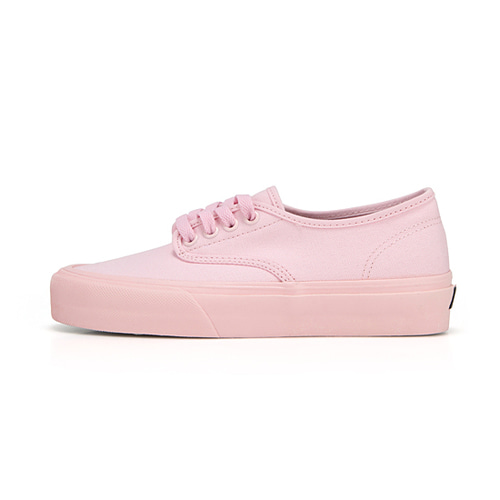 GOWER / PINKPINK / SGW7461