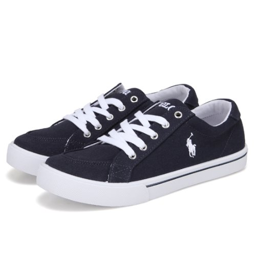 BRISBANE LITE/NAVY/WHITE/RF102775J