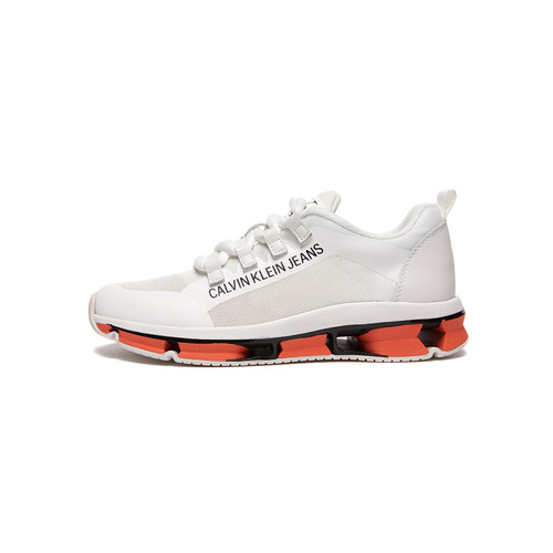 [CKJ] [WOMENS] LOLAS / WHITE / R779601